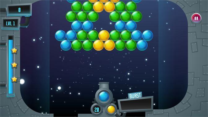 bubble dinosaur offline games for pc
